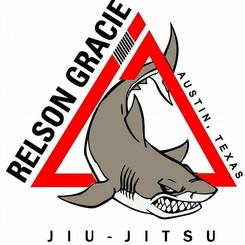 Relson Gracie Jiu Jitsu South Austin MMA
